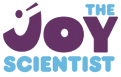 The Joy Scientist